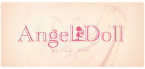 Angel-Dollヘッダー-お知らせ小バナ